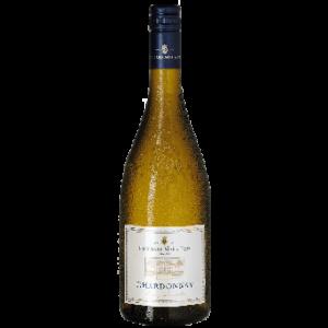 Chardonnay Sélection Prestige Pays D´Oc IGP 2019, Bouchard Ainé & Fils