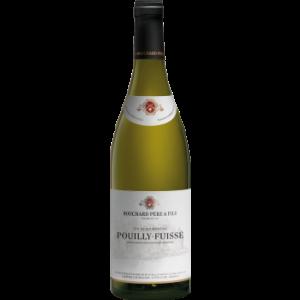 Pouilly Fuissé AC 2019, Bouchard Père & Fils