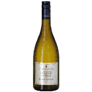 Sauvignon Blanc Sélection Prestige Pays D´Oc IGP 2017, Bouchard Ainé  & Fils