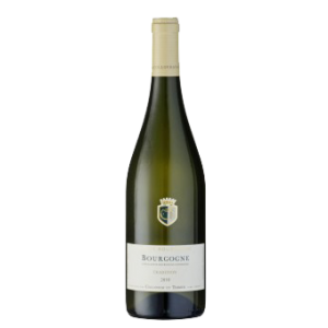 Bourgogne Chardonnay Tradition AOC 2018, Collovray & Terrier