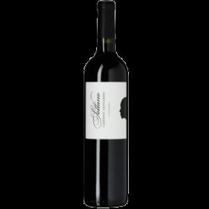 Cabernet Sauvignon Sottano I.P. Mendoza 2015, Bodega Sottano