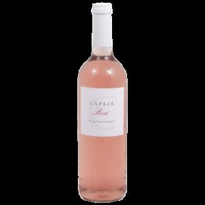 Rosé Cabernet Franc 2021, Capaia Wines
