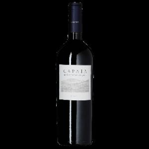 Merlot Cabernet Sauvignon 2017, Capaia Wines