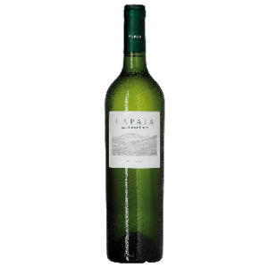 Sauvignon Blanc 2020, Capaia Wines