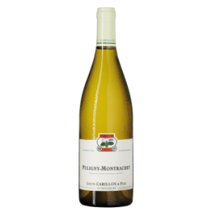 Puligny Montrachet Blanc AOC 2018, Francois Carillon