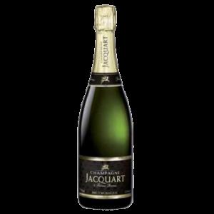 Champagne Jacquart Brut Mosaique AOC, Champagne Jacquart