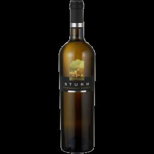Chardonnay Andritz Venezia Giulia IGT tr. 2018, Oscar Sturm