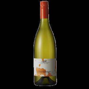 Chardonnay Handwerk tr. 2018, Jürgen & Sven Leiner