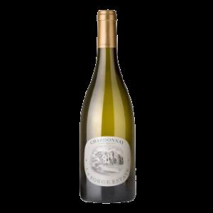 Chardonnay IGP 2018, La Forge Estate/ Jean-Claude Mas