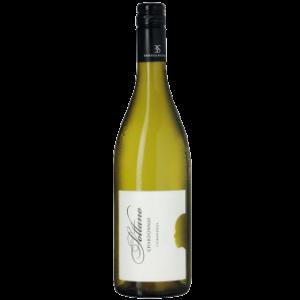 Chardonnay Sottano I.P. Mendoza 2017, Bodega Sottano