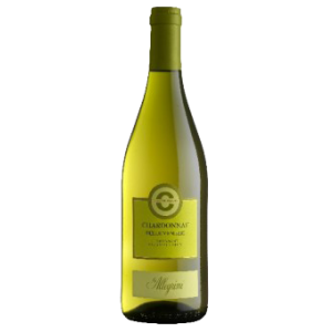 Chardonnay Veneto IGT tr. 2019, Corte Giara by Allegrini