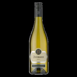 Chardonnay Venezia Giulia IGP tr. 2019, Silvio Jermann