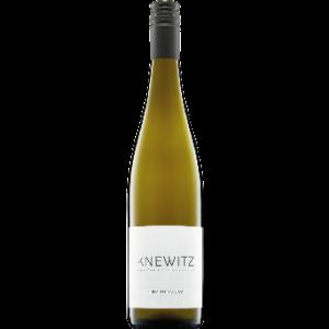 Chardonnay tr. 2018, Weingut Knewitz
