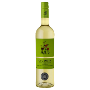 Ciconia Branco Vinho Regional Alentejano 2019, Casa Agricola Alexandre Relvas
