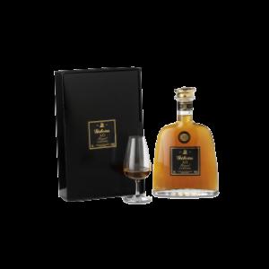 Cognac Giboin X.O. Royal 40°, Francois Giboin