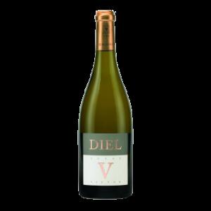 Cuvée Victor tr. 2015, Schlossgut Diel