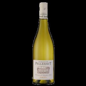 Domaine de Pellehaut Gascogne Blanc 2019, Domaine de Pellehaut