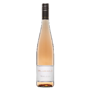 Pinot & Co. Rose tr. 2020 BIO (DE-ÖKO-022), Jochen Dreissigacker