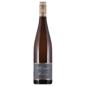 Sauvignon Blanc VDP.Gutswein tr. 2020 BIO (DE-ÖKO-022), Weingut Rings