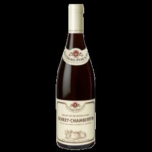 Gevrey Chambertin AOC 2015, Bouchard Père  & Fils