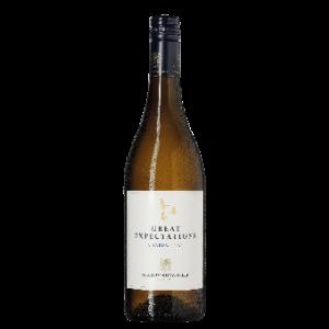 Great Expectations Chardonnay 2020, Goedverwacht Wine Estate