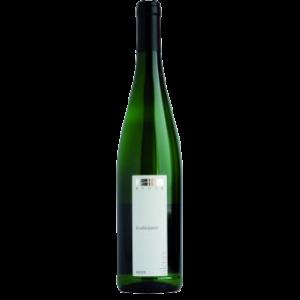 Grauburgunder Oktav tr. 2019, Weinhaus Heger