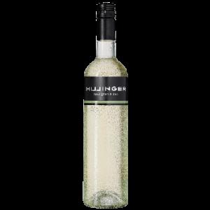 Hillinger Sauvignon Blanc tr. 2018, Leo Hillinger