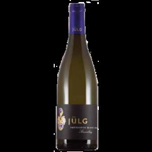 Sauvignon Blanc Schweigener Sonnenbergr tr. 2020, Weingut Jülg
