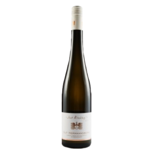 Just Riesling tr. 2017, Gut Hermannsberg