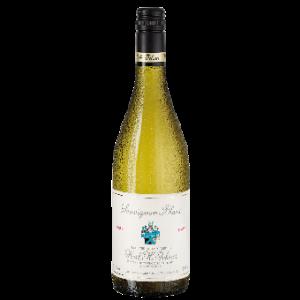 Johner Sauvignon Blanc tr. 2019, K.H. Johner