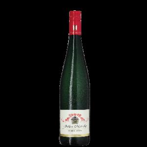 Riesling Schloss Marienlay VDP. Gutswein tr. 2019, Reichsgraf v. Kesselstatt