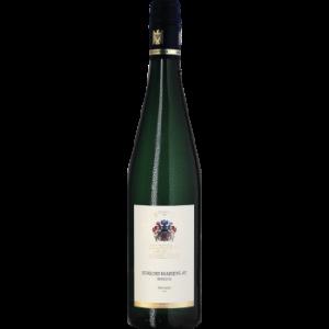 Riesling Schloss Marienlay VDP. Gutswein tr. 2020, Reichsgraf von Kesselstatt