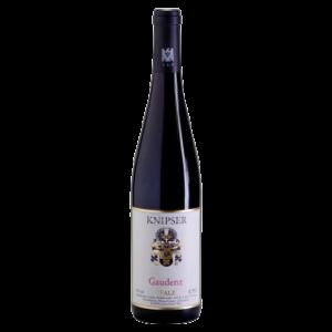 Knipser Cuvée Gaudenz VDP. Gutswein tr. 2016, Weingut Knipser