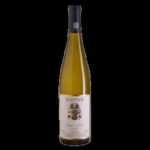 Knipser Sauvignon Blanc tr. 2020, Weingut Knipser