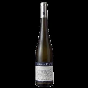 Sauvignon Blanc VDP. Gutswein tr. 2019, Philipp Kuhn