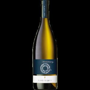 Lageder Chardonnay - Alto Adige DOC tr. 2019, Alois Lageder