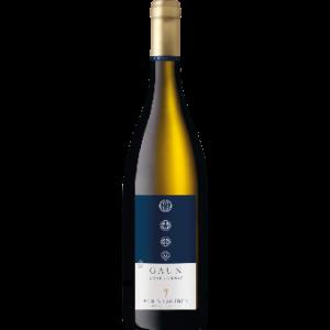 Gaun Chardonnay Alto Adige DOC tr. 2019 BIO (IT-BIO-013), Tenutae Lageder