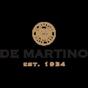 Cabernet Sauvignon/ Malbec Legado Valle del Maipo 2014, De Martino
