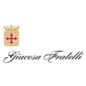 Nebbiola d´Alba DOC tr. 2019, Giacosa Fratelli