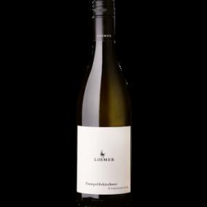 Gumpoldskirchner Cuvée tr. 2018 BIO (AT-BIO-402), Schellmann - Loimer