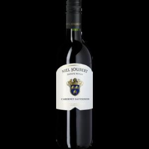 Cabernet Sauvignon 2018, Niel Joubert Wine Estate