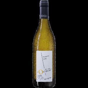 Sauvignon Touraine Blanc AOC 2020, Domaine Octavie