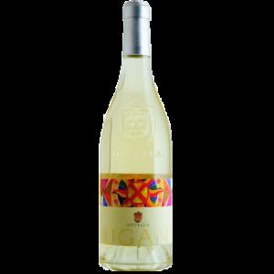 Ottella Lugana Bianco DOC tr. 2020, Ottella