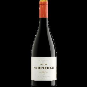 Propiedad Garnacha Rioja DOC 2015, Alvaro Palacios