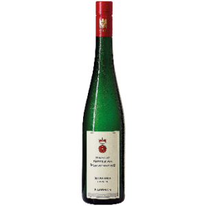 Elbling VDP.Gutswein tr. 2019, Schloss Proschwitz