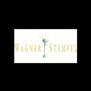 Riesling Heerkretz VDP. Großes Gewächs tr. 2017, Wagner-Stempel