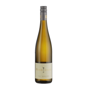 Riesling tr. 2017, Wagner-Stempel