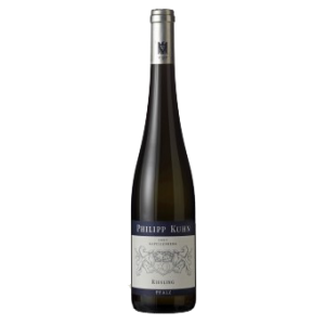 Riesling Tradition VDP. Gutswein tr. 2019, Philipp Kuhn
