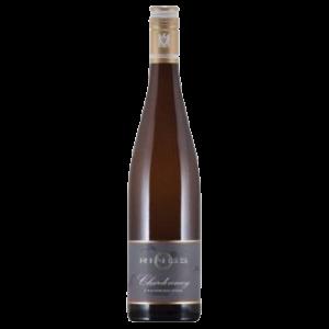 Chardonnay & Weissburgunder VDP. Gutswein tr. 2018, Weingut Rings