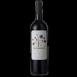 Rioja La Vendimia Magnum DOC 2018, Alvaro Palacios